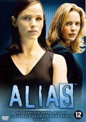 Alias 1287x1812