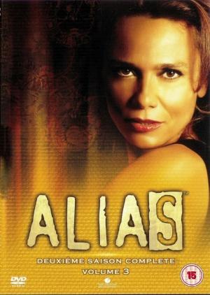 Alias 1301x1830