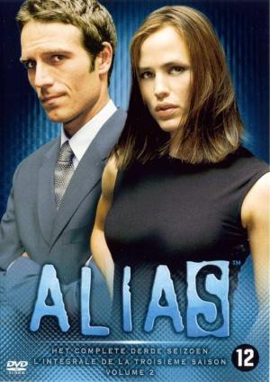 Alias 1296x1830