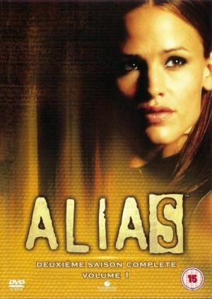 Alias 1294x1830