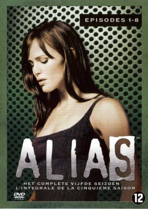 Alias 1291x1830
