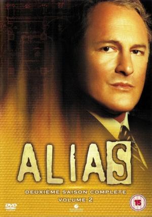 Alias 1284x1830