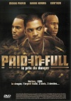 Paid In Full Cover