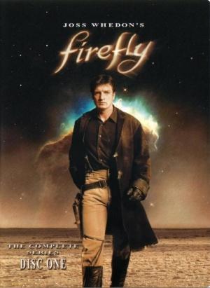 Firefly 1336x1830