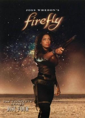 Firefly 1329x1830
