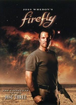 Firefly 1325x1830