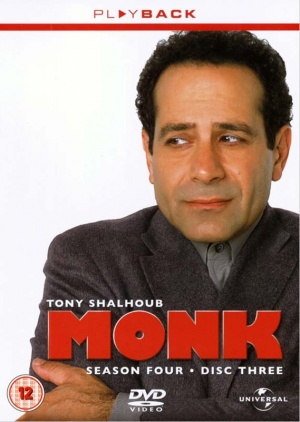 Monk 569x801