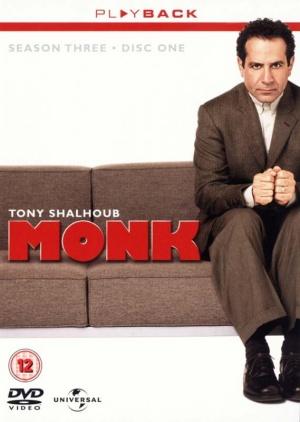 Monk 569x800