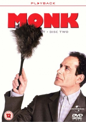 Monk 570x801