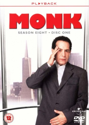 Monk 571x800