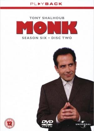Monk 572x800