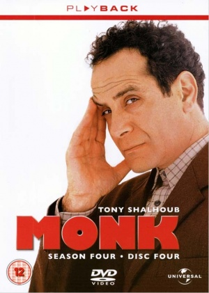 Monk 571x801