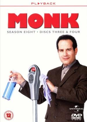 Monk 571x799