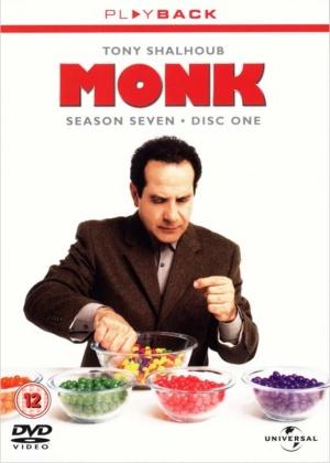 Monk 572x801