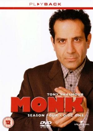 Monk 569x799