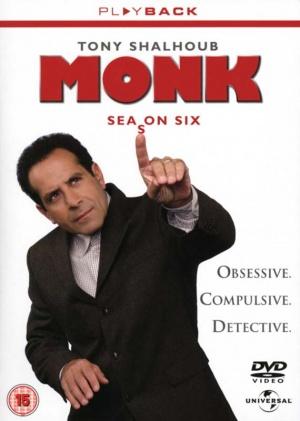 Monk 570x800