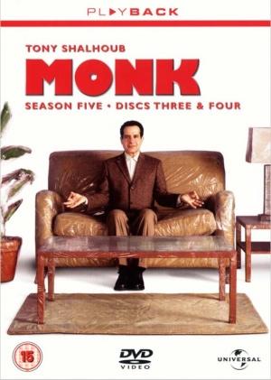 Monk 572x802