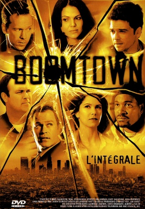 Boomtown 1274x1830