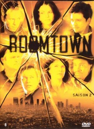 Boomtown 1329x1830