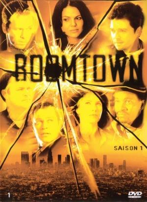 Boomtown 1332x1830