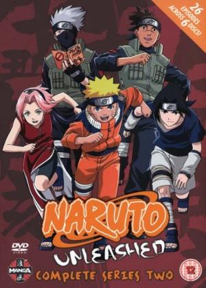 Naruto 571x800