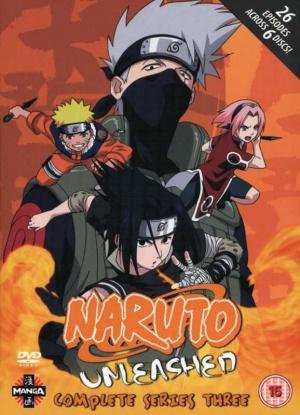 Naruto 578x800