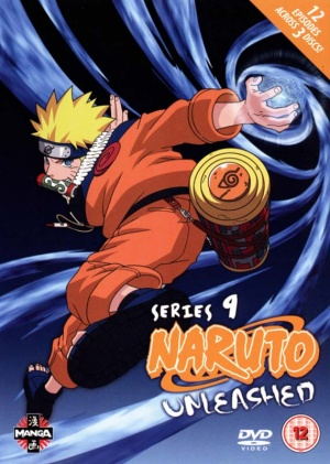 Naruto 570x800