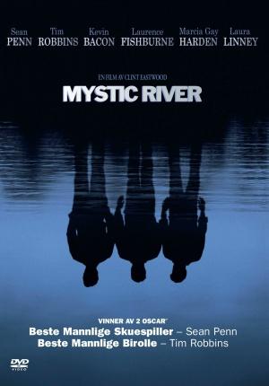 Mystic River 1548x2217