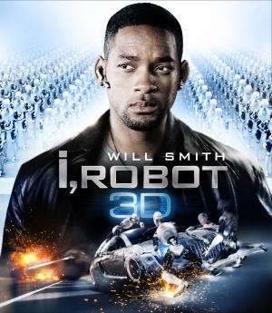 I, Robot 1626x1868