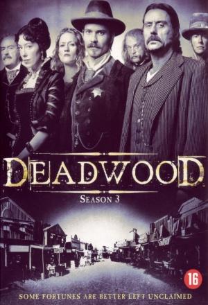 Deadwood 1249x1830