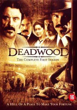Deadwood 1287x1830