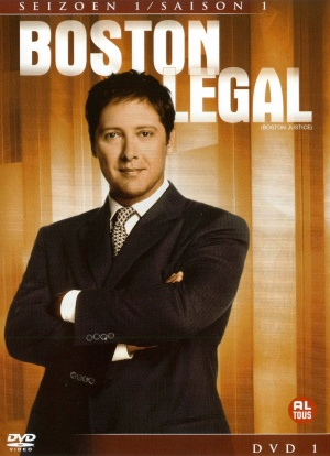 Boston Legal 1316x1818