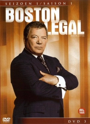 Boston Legal 1332x1824