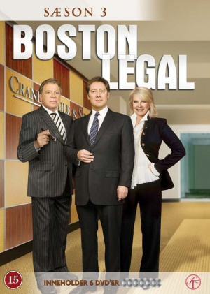 Boston Legal 570x800