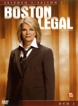 Boston Legal 1329x1814