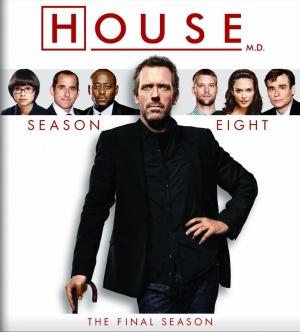 House M.D. 1033x1143
