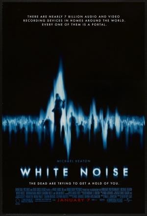White Noise - Schreie aus dem Jenseits 2052x3000