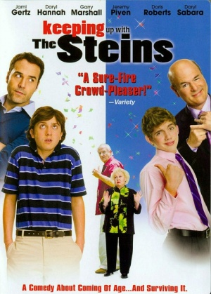 Al passo con gli Steins 716x1000