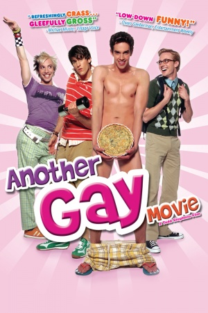 Another Gay Movie 800x1200