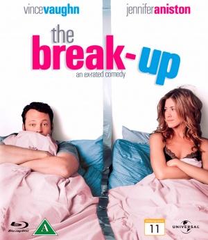 The Break-Up 1583x1818