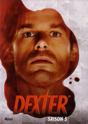 Dexter 1603x2263