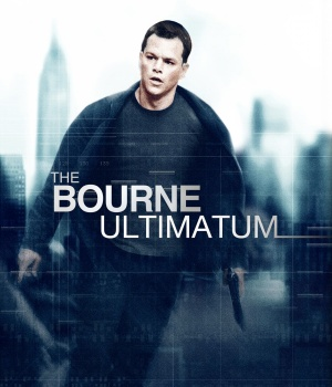 The Bourne Ultimatum 1713x2000