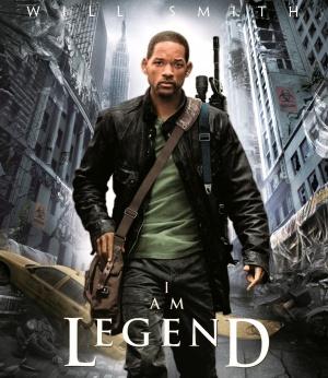 I Am Legend 1524x1760