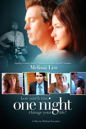 One Night 800x1200
