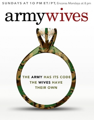 Army Wives 418x534