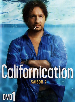 Californication 1339x1818