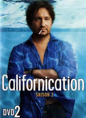 Californication 1336x1822