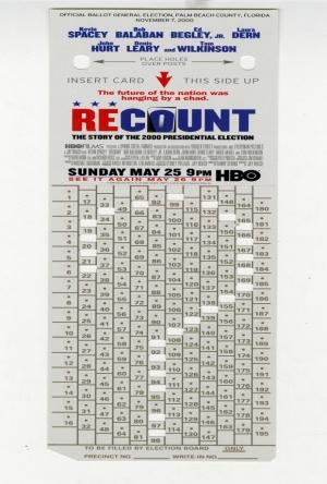 Recount 620x918