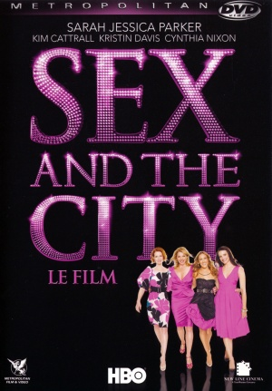 Sex and the City 1497x2152