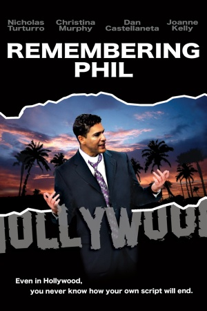 Remembering Phil 800x1200